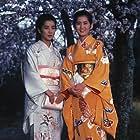 Yûko Kotegawa and Sayuri Yoshinaga in Sasameyuki (1983)