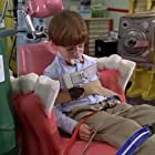 Justin Chapman in Problem Child 3: Junior in Love (1995)