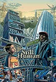 Still Human (2020) 720p