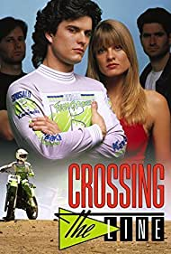 Crossing the Line (1990)