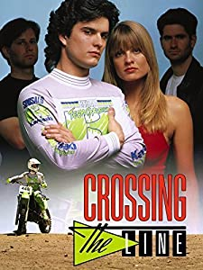 Movie videos downloads Crossing the Line [Bluray]
