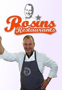 """Regardez le dernier film Rosins Restaurants - Ein Sternekoch räumt auf! - Der """"Ratskeller"""" in Wülfrath und der """"Alpengasthof"""" in Weißbach [Mkv] [720x480] [480x854]"""