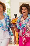 'Barb and Star Go to Vista Del Mar' Review: Kristen Wiig and Annie Mumolo Are Perfectly Daft As Middle American Fuddy-duddies on Vacation
