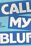 Call My Bluff (1965)