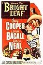 Bright Leaf (1950) Poster