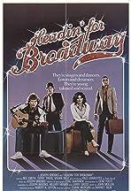 Headin' for Broadway