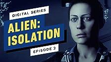 Episode #1.2