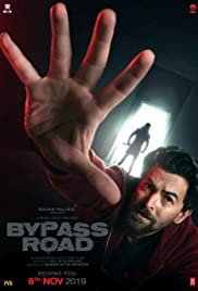 Bypass Road 2019 Hindi Full Movie