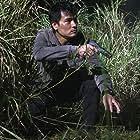 Tit sam gok (2007)