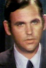 Primary photo for Ronald L. Ziegler