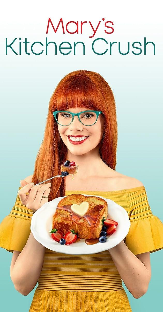 descarga gratis la Temporada 2 de Mary's Kitchen Crush o transmite Capitulo episodios completos en HD 720p 1080p con torrent