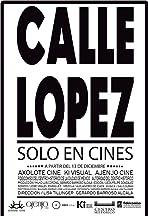 Calle Lopez