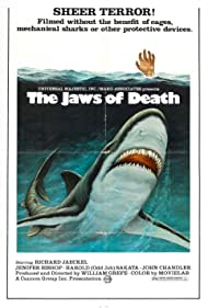 Mako: The Jaws of Death Poster - Movie Forum, Cast, Reviews