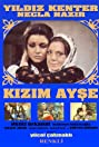 Ayse, My Daughter (1974) Poster