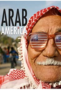 Primary photo for Arab in America