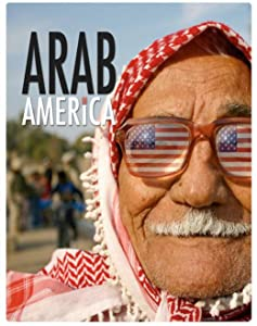 Arab in America USA