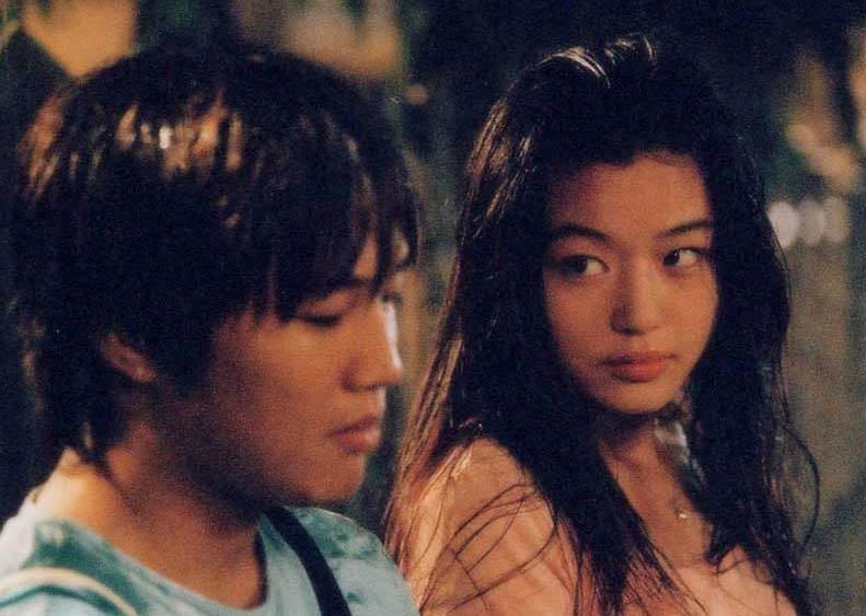 Sassy eng 2001 watch my sub girl Download Korean