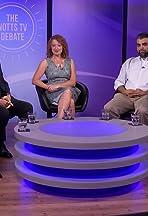 Notts TV Debate