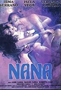 Primary photo for Naná