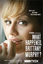 What Happened, Brittany Murphy?