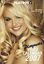 Playboy Video Playmate Calendar 2007