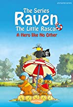 Raven, the Little Rascal