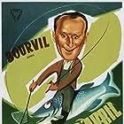 Poisson d'avril (1954)