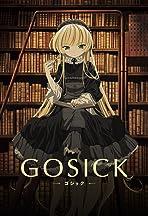 Gosick