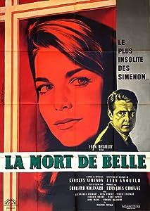 Old imovie download La mort de Belle France [4K