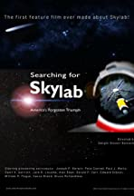 Searching for Skylab