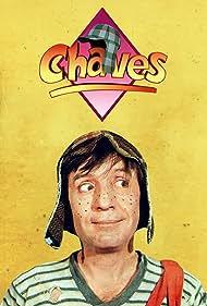 El Chavo del Ocho (1973) Poster - TV Show Forum, Cast, Reviews