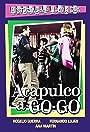 Acapulco a go-gó