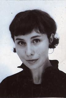 Izabela Plucinska Picture
