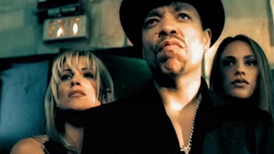 Watch english movies dvd online 2 Live Crew Feat. Ice-T: The Real One USA [2160p]