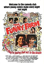 Primary image for The Funny Farm