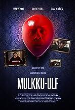 Mulkku-Ulf
