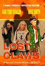 Lost Claws