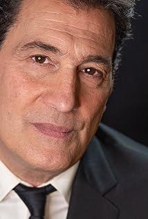 Robert Funaro Picture