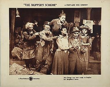 Movies hd watch online The Skipper's Scheme [2k]