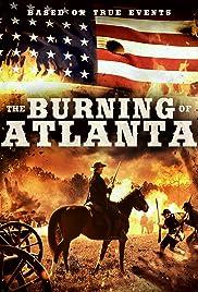 Сражение за Атланту