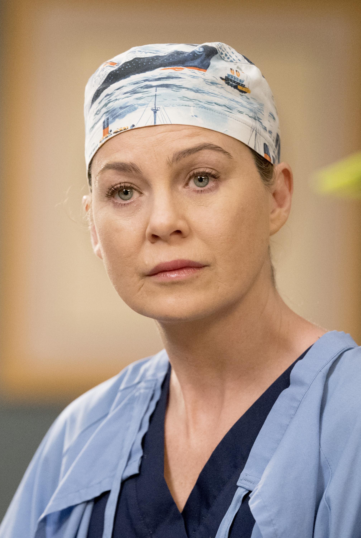 Watch Greys Anatomy Season 14 Episode 13 Online Free Watchseries