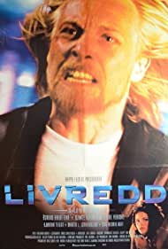 Livredd (1997)