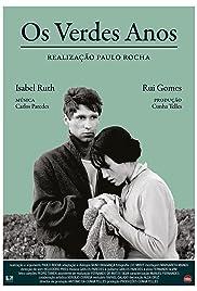 Os Verdes Anos(1963) Poster - Movie Forum, Cast, Reviews