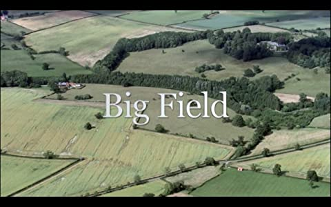 Katso ilmaisia bluray-elokuvia Big Field - Eastenders, Rod Hunt [720x400] [BluRay] [BluRay]