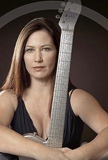 Kathy Valentine Picture