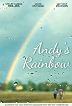 Primary image for Andy's Rainbow