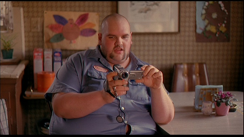 Ethan Suplee Net Worth | TheRichest
