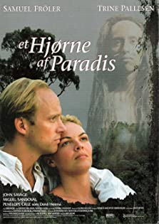 A Corner of Paradise (1997)