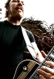 Metallica: Frantic Poster