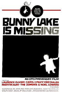 Primary photo for Bunny Lake Is Missing